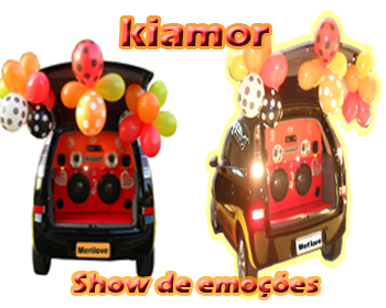 gallery/attachments-Image-foto-eventos-meriva